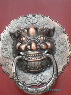 20110928beijing2