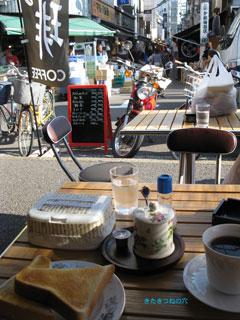 20111030tsukiji1