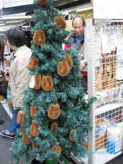 20111030tsukiji3