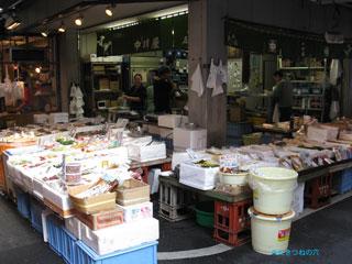 20111107tsukiji3