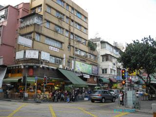 20120102hongkong3
