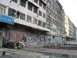 20120109hongkong1
