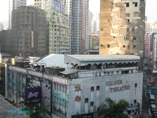 20120109hongkong12
