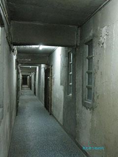 20120109hongkong5