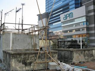 20120109hongkong9