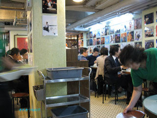 20120110hongkong6