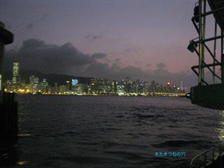 20120110hongkong7