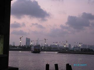 20120114hongkong1