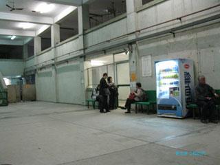 20120114hongkong2