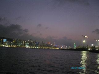 20120114hongkong4