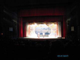 20120115hongkong7