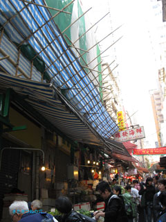 20120122hongkong3