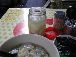 20120123hongkong4