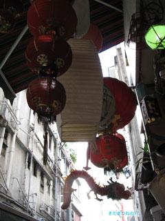20120123hongkong5