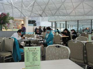 20120128hongkong2