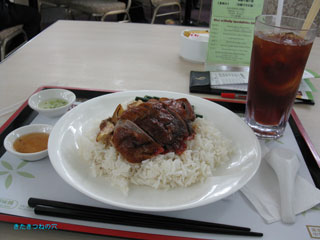 20120128hongkong3