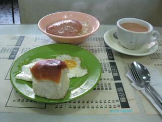 20120129hongkong2