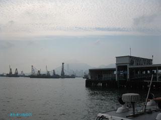 20120130hongkong1