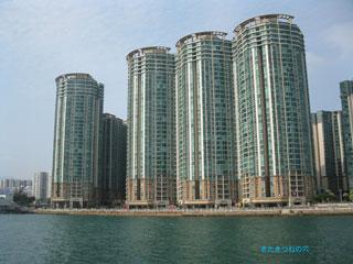 20120130hongkong3