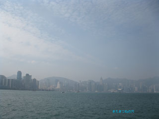 20120130hongkong4