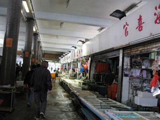 20120130hongkong5