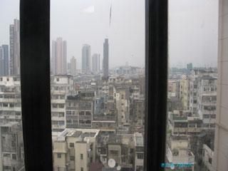 20120201hongkong4