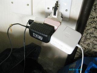 20120201hongkong5
