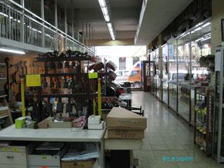 20120401hongkong4