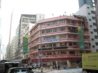20120407hongkong6