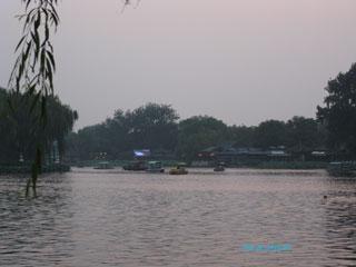 20120411beijin2