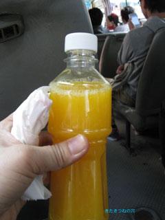 2012023hongkong5