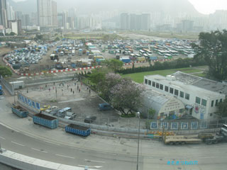 20120422hongkong4