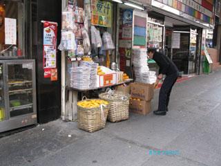 20120423hongkong4