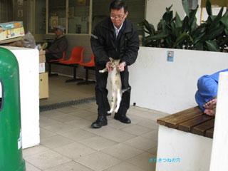 20120424hongkong5
