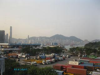 20120506hongkong1