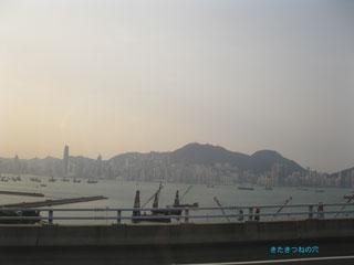 20120506hongkong3