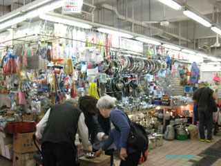 20120516hongkong1