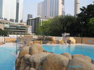 20120823hongkong