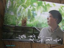 20120905hongkong7