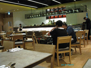20120905hongkong8