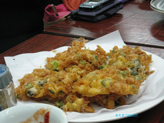 20120911hongkong3