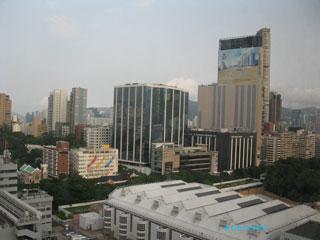 20120912hongkong1