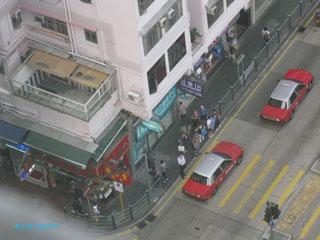20120912hongkong2