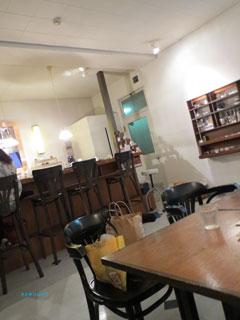 20121105bandcafe