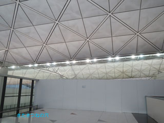20121224hongkong3