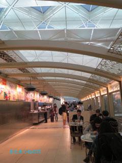 20121224hongkong4