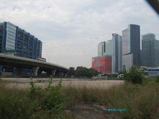 20130119hongkong4