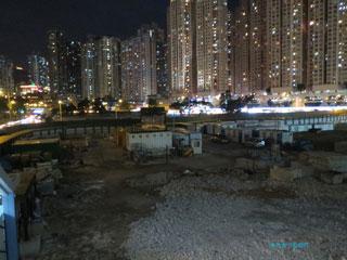 20130119hongkong7