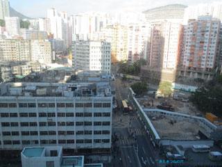 20130120hongkong1