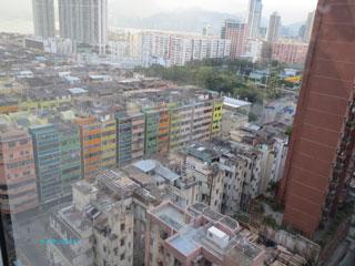 20130121hongkong1